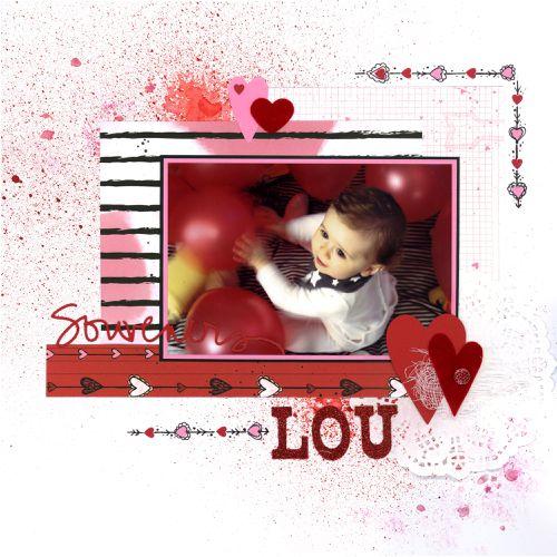 souvenir-Lou.jpg