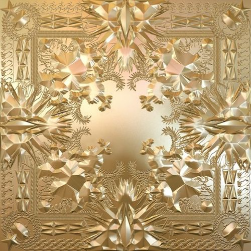 jacquette-Jay-Z-Kanye-West-Watch-The-Throne.jpg