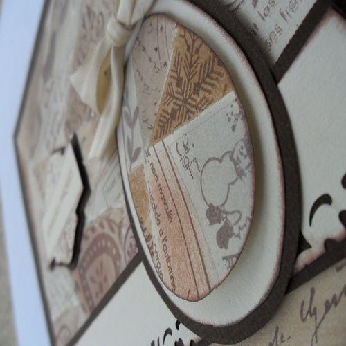 carte-Paques-detail-500x500.jpg