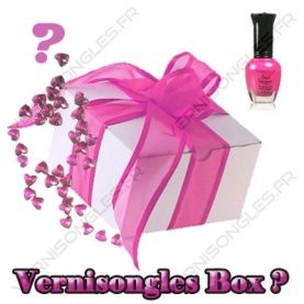 coffret-surprise-vernisongles-box-cadeau-vernis-a-ongles