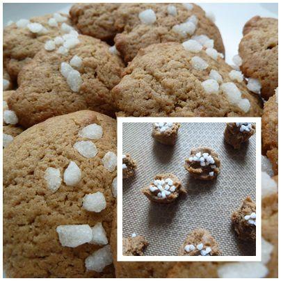 Biscuits-caramelises1.jpg