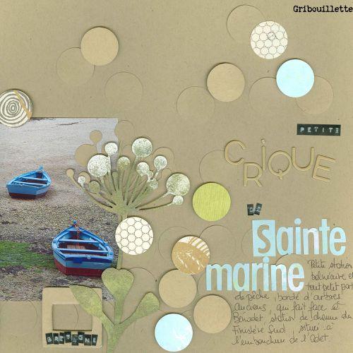 2011 Page043 SteMarine