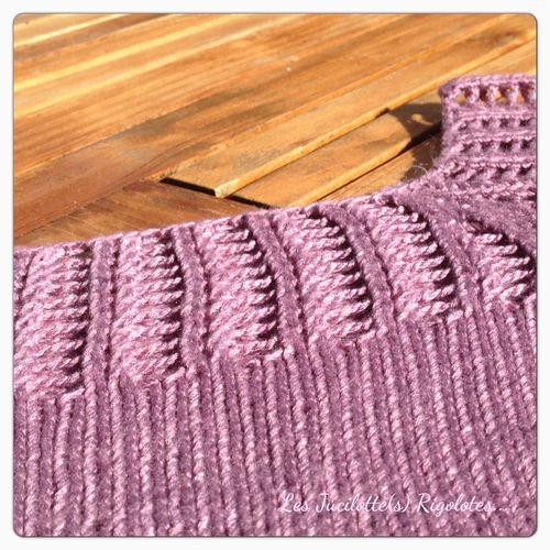 les-tricots-des-Jucilotte-s--5431.JPG
