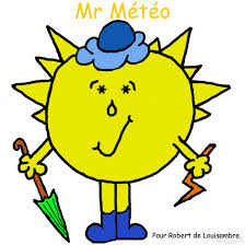 mr-meteo.png