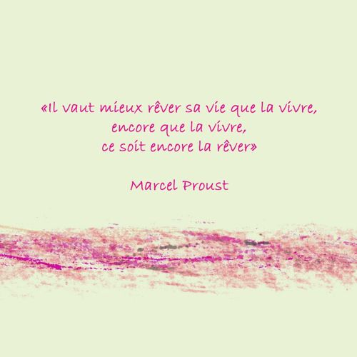 proust--1600x1200-.jpg