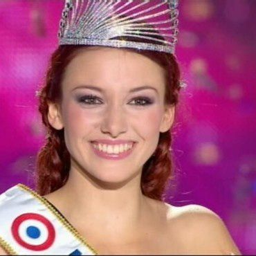 voici-miss-france-2012-10595323aoday_2041.jpg