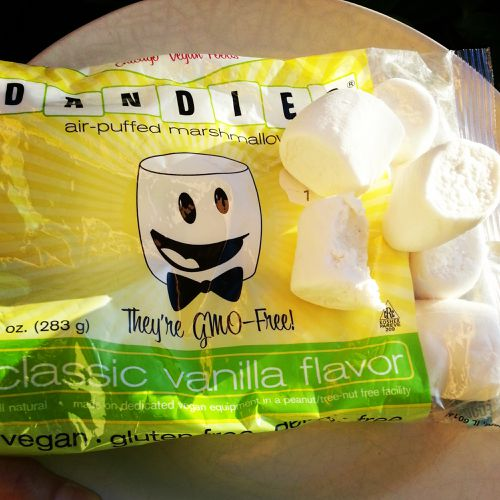 Dandies-vegan-air-puffed-marshmallows.jpg