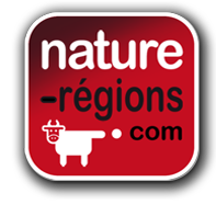nature-regions-blog-culinaire.png