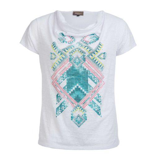 tee-shirt-col-benitier-imprime-blanc-grande-taille-femme-fg.jpg