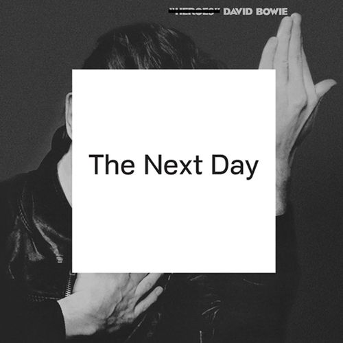 music-david-bowie-the-next-day-album-cover.jpg