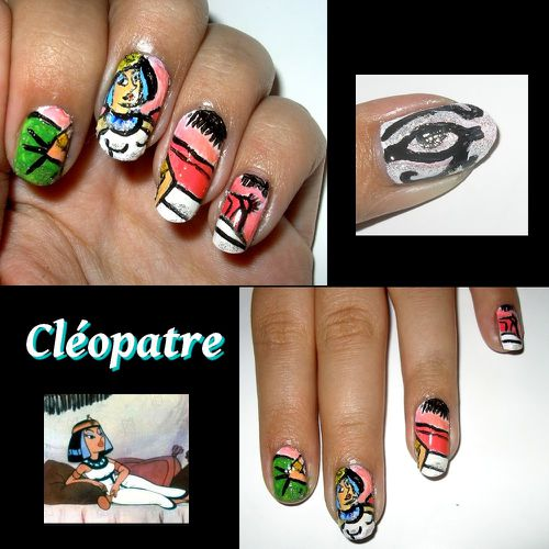 concours-cleopatre.jpg