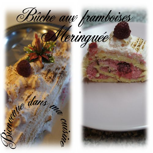 buche-framboises-meringuee.jpg