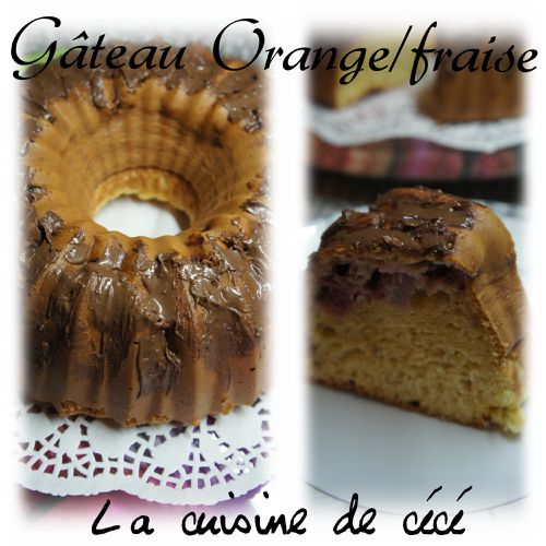 gateau-orange-fraise.jpg