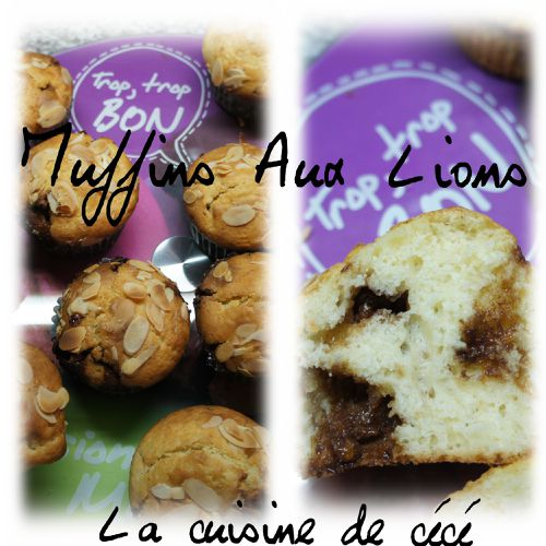 muffins-aux-lions.jpg