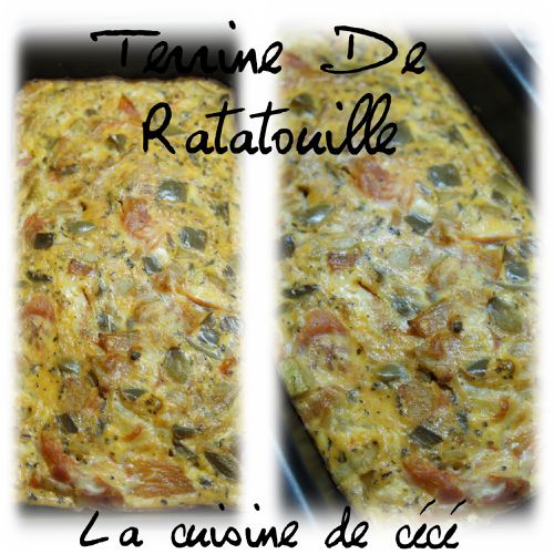 terrine-ratatouille.jpg