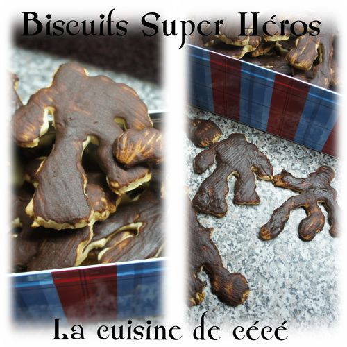 biscuits-super-heros.jpg