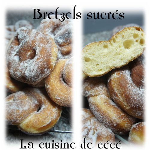 http://img.over-blog.com/500x500/4/47/77/45/cuisine-cece/bretzels-sucrees.jpg