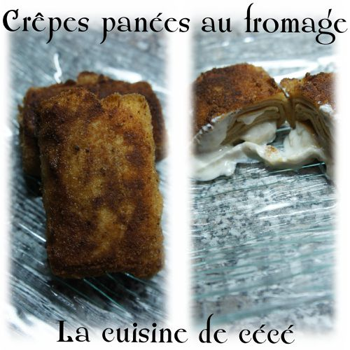 cepes-panees-au-fromage1.jpg
