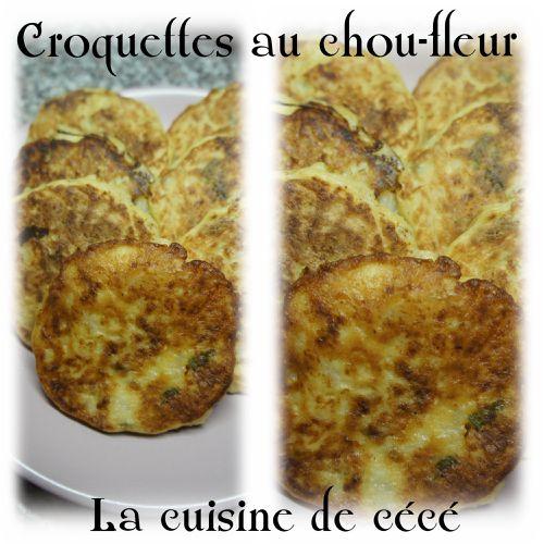 croquettes-au-chou-fleur.jpg