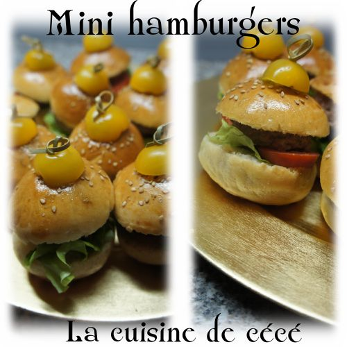 mini-hamburgers.jpg
