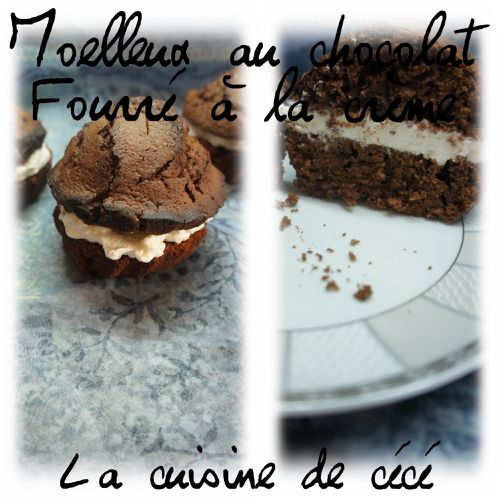 moelleux-au-chocolat-fourre-a-la-creme.jpg