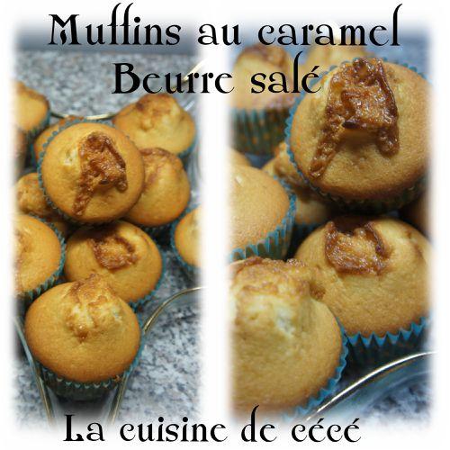 muffins-au-caramel-beurre-sale.jpg