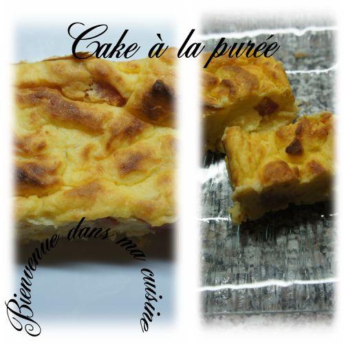 cake-a-la-puree.jpg