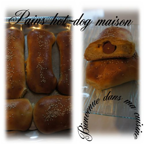 pains-hot-dog-maison.jpg