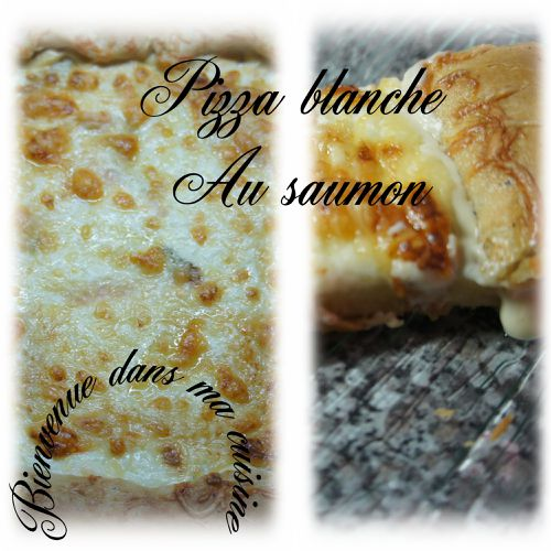 pizza-blanche-au-saumon.jpg