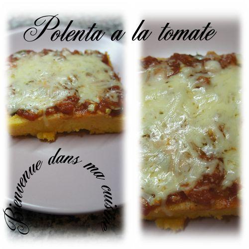 polenta-a-la-tomate.jpg