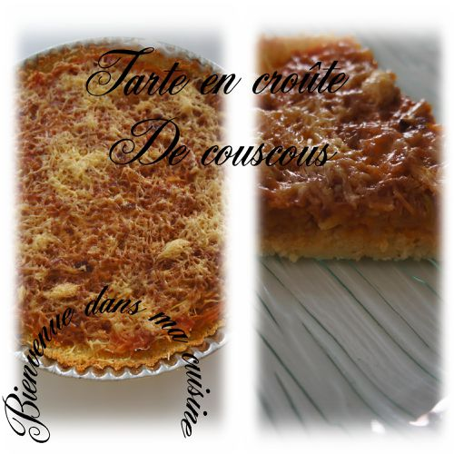 tarte-en-croute-de-couscous.jpg