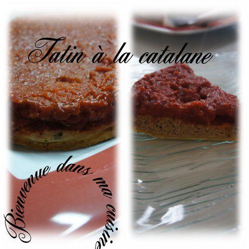 tatin-a-la-catalane.jpg