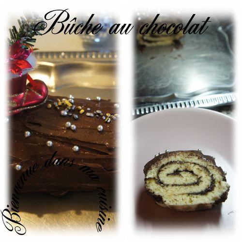 buche-au-chocolat.jpg