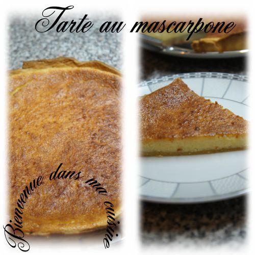 tarte-au-mascarpone.jpg