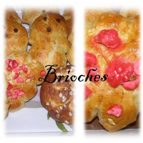 brioches3