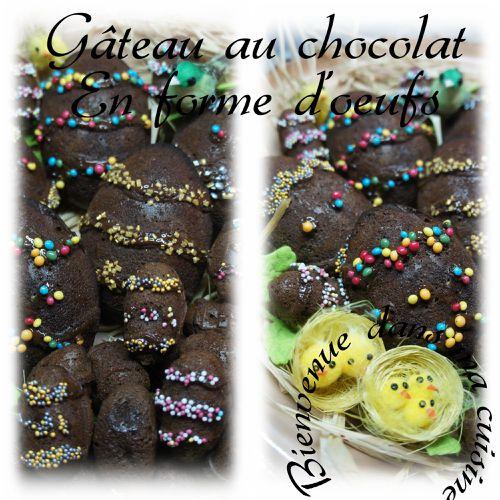 gateau-au-chocolat-en-forme-d-oeufs.jpg