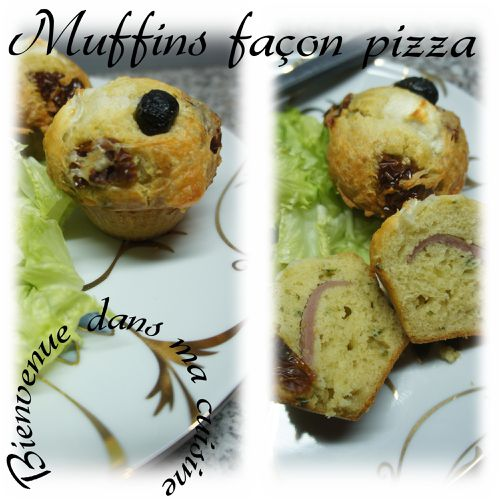 muffins-facon-pizza.jpg