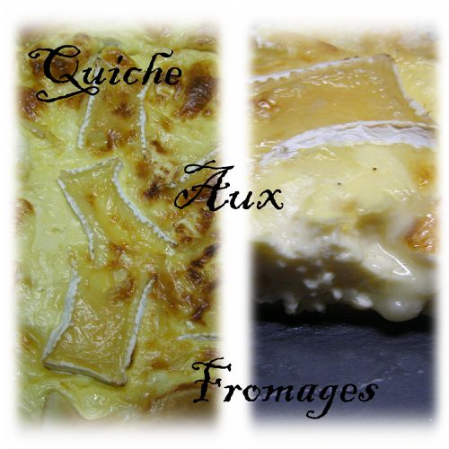 quiche-fromages.jpg