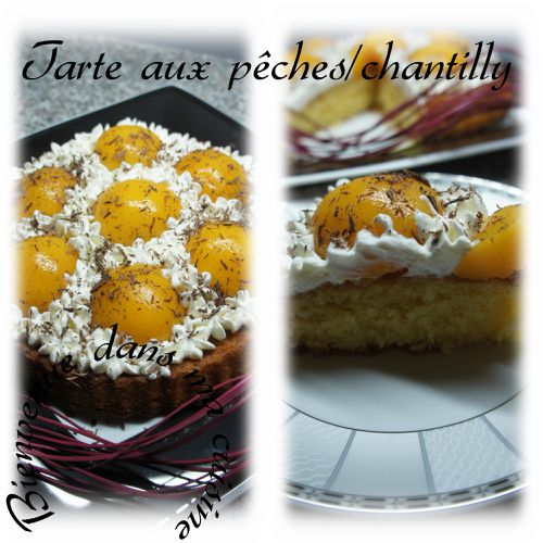 tarte-aux-peches-chantilly.jpg