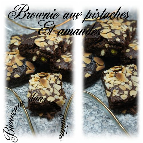 brownie-aux-pistaches-amandes.jpg