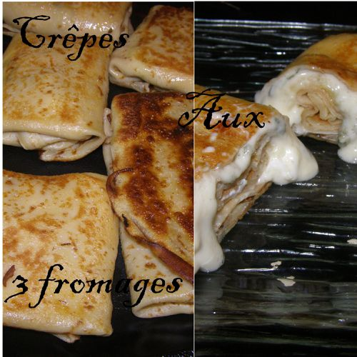 crepes-aux-3-fromages.jpg
