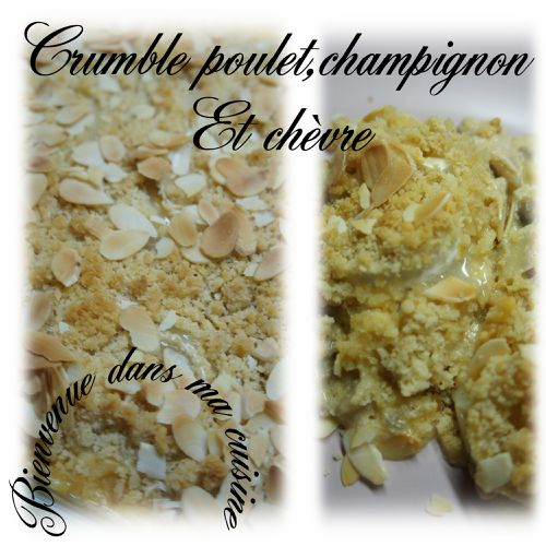 crumble-poulet-champignon-et-chevre.jpg