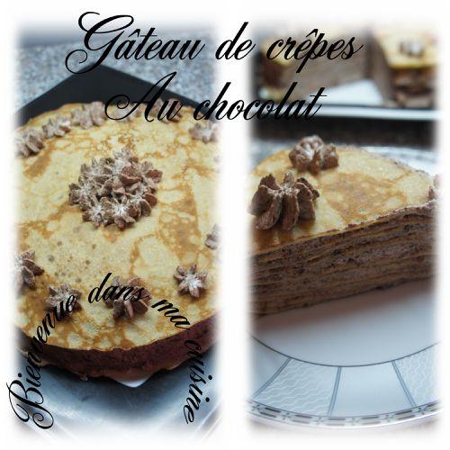 gateau-de-crepes-au-chocolat.jpg