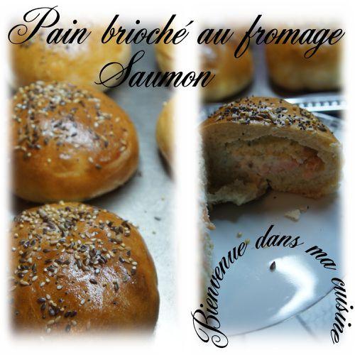 pain-brioche-fromage-saumon.jpg