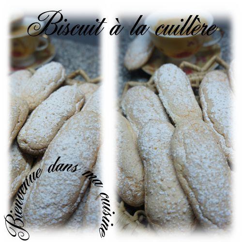 biscuits-a-la-cuillere.jpg