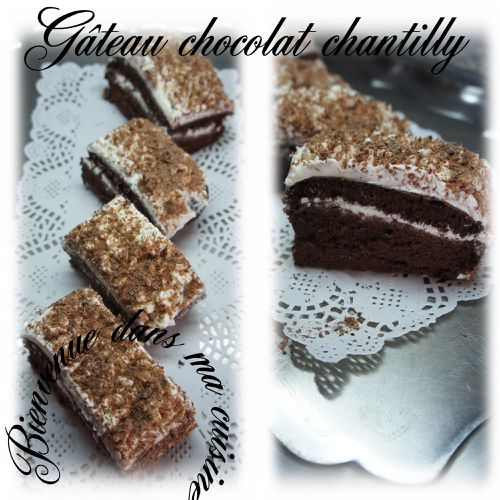 gateau-chocolat-chantilly.jpg