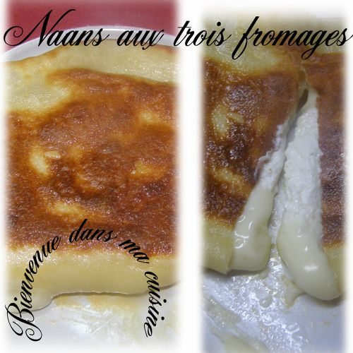 naans-aux-trois-fromages.jpg