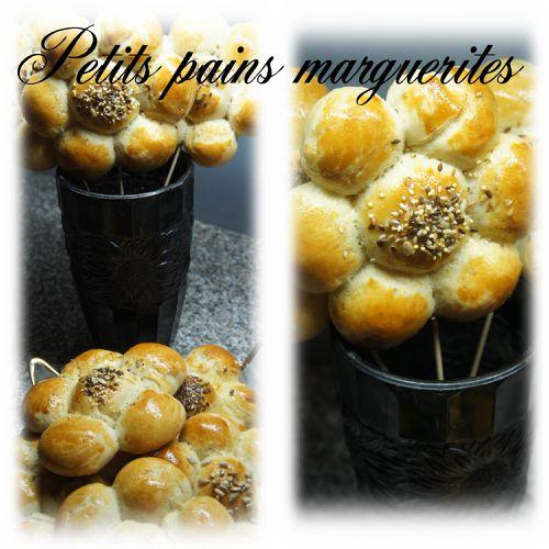 petits-pains-marguerites.jpg