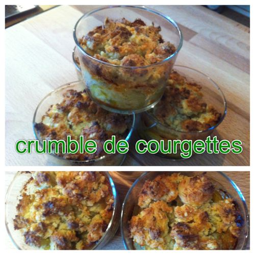 crumble-courgette.JPG