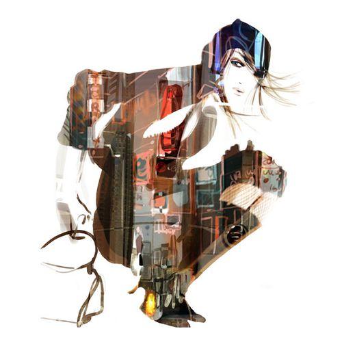 art-sophie-griotto-1